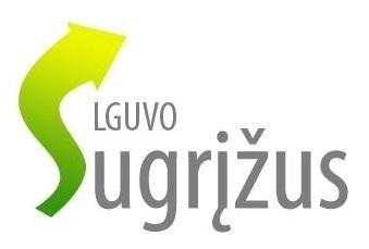 """Lietuvių, gyvenusių užsienyje, visuomeninė organizacija """"Sugrįžus"""""""
